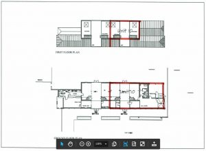 unit-10-floor-plan-marked